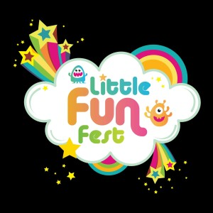 Little Fun Fest