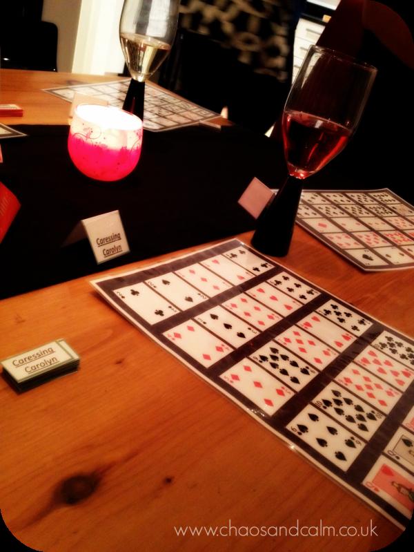 Pokerhino